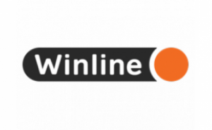 Winline Screenshot