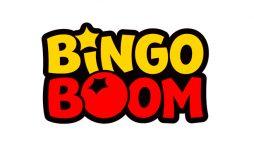БК Bingo Boom