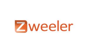 Zweeler